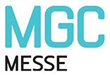 MGC Wien