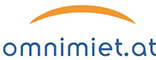 omnimiet.at