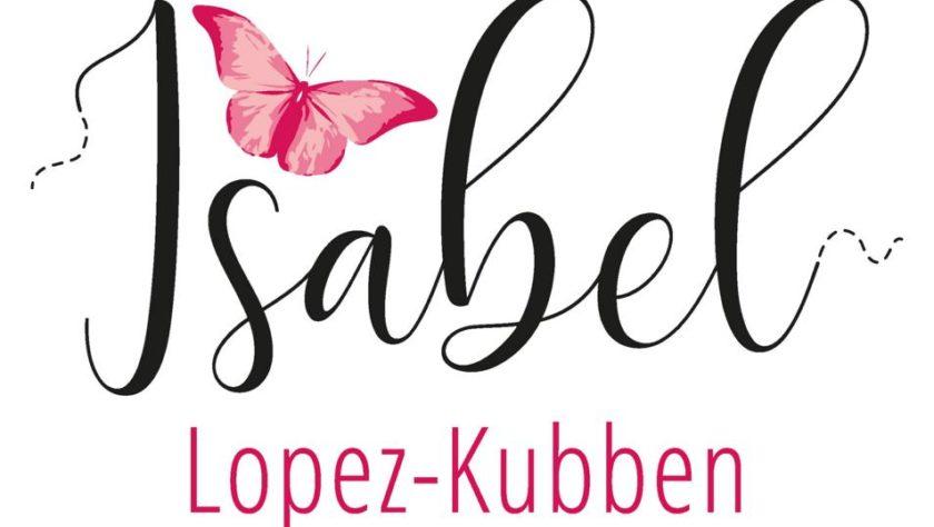 Isabel Lopez Kubben