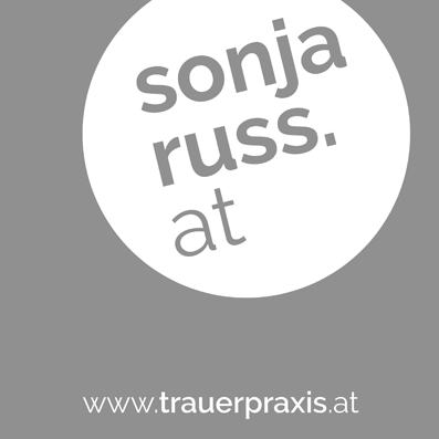 Logo Sonja Russ