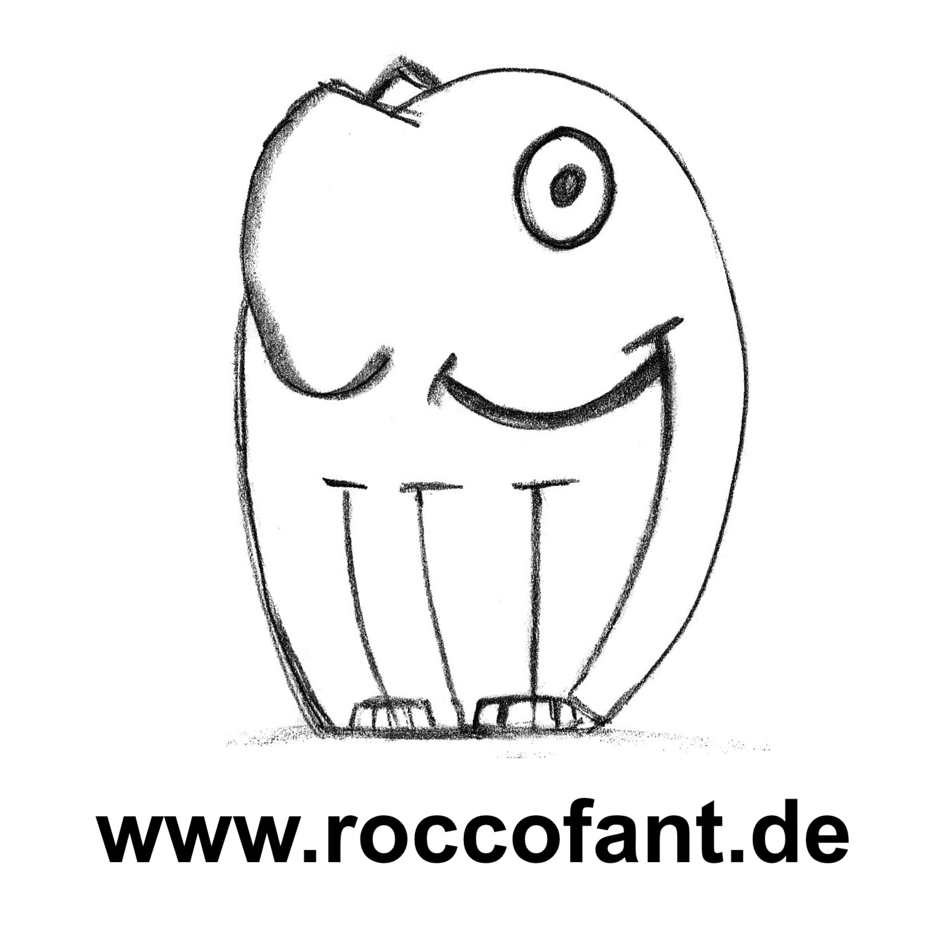 Roccofant.de