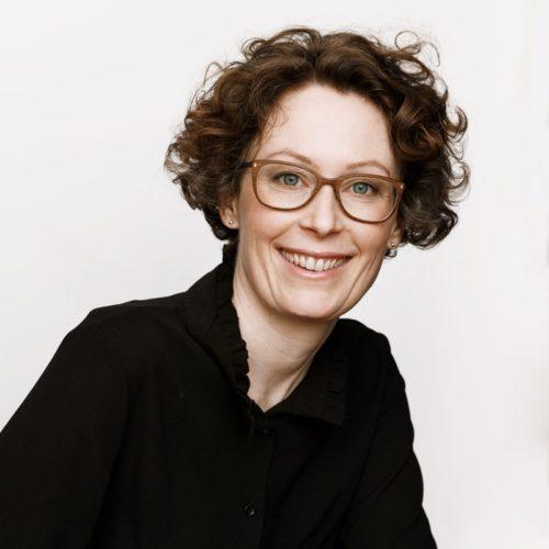 Mag. Christiane Seyr-Recht