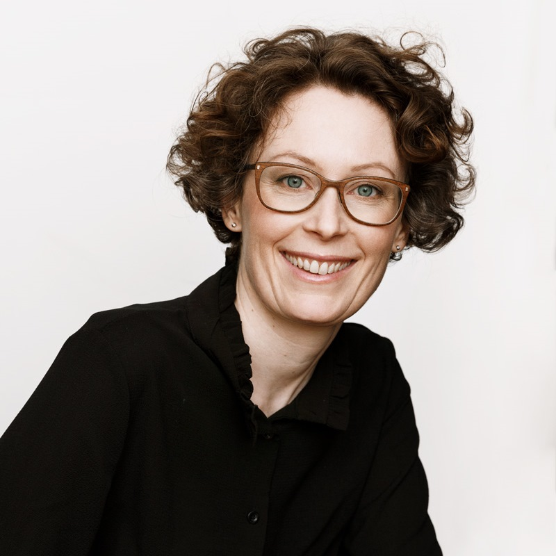 Mag. Christine Seyr-Recht