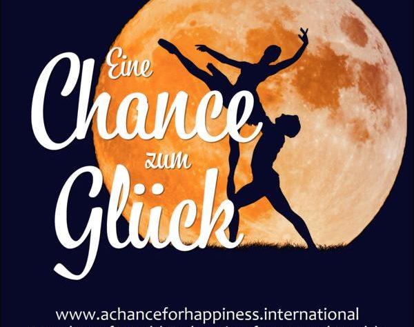 Eine Chance zum Glück