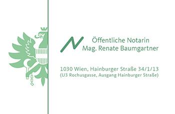 Baumgartner-Logo
