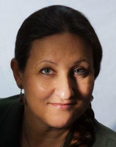 Andrea Goldemund