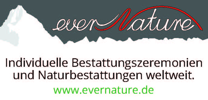 everNature