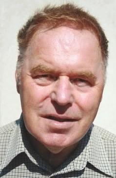 Prof. Julius Müller